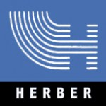 herber