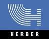 herber_100
